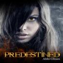 Predestined (Unabridged) MP3 Audiobook