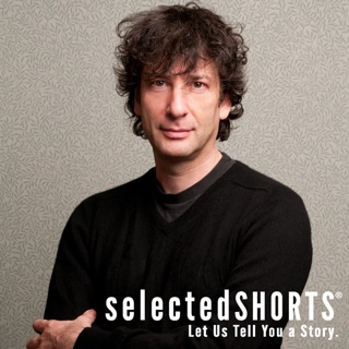 Selected Shorts: Chivalry E-Book Download
