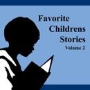 Favorite Children's Stories, Volume 2 MP3 Audiobook