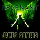 Download Revenant: Descendants Saga, Book 3 (Unabridged) MP3