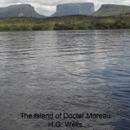 The Island of Doctor Moreau (Unabridged) MP3 Audiobook