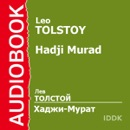 Hadji Murad [Russian Edition] mp3 descargar