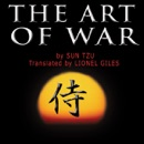 The Complete Art of War (Unabridged) MP3 Audiobook