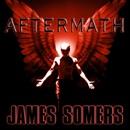 Download Aftermath: Descendants Saga, Book 5 (Unabridged) MP3