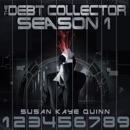Debt Collector Season One (Unabridged) MP3 Audiobook