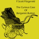 The Curious Case of Benjamin Button (Unabridged) MP3 Audiobook