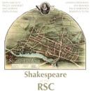 Shakespeare at the RSC mp3 descargar