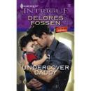 Undercover Daddy (Unabridged) MP3 Audiobook