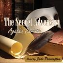 The Secret Adversary (Unabridged) MP3 Audiobook