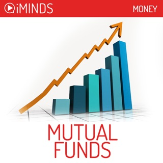 Mutual Funds: Money (Unabridged) E-Book Download