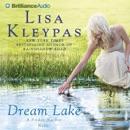 Dream Lake: Friday Harbor, Book 3 (Abridged) MP3 Audiobook