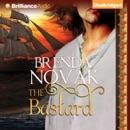 The Bastard (Unabridged) MP3 Audiobook