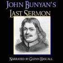 John Bunyan's Last Sermon (Unabridged) MP3 Audiobook