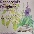 Rappaccini's Daughter (Unabridged) MP3 Audiobook