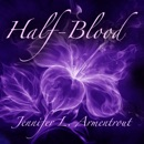Half-Blood: Covenant, Book 1 (Unabridged) MP3 Audiobook