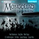 Download The Mongoliad: The Foreworld Saga, Book 1 (Unabridged) MP3