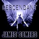 Download Descendant: Descendants Saga, Book 2 (Unabridged) MP3
