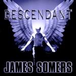 Descendant: Descendants Saga, Book 2 (Unabridged)