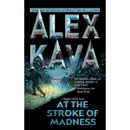 At the Stroke of Madness (Unabridged) MP3 Audiobook
