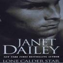 Lone Calder Star: Calder Saga, Book 9 (Unabridged) MP3 Audiobook