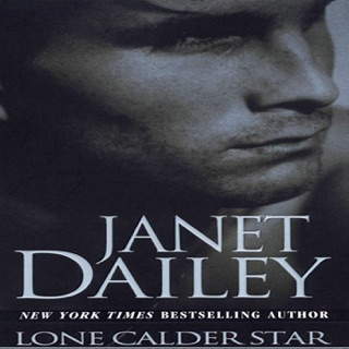 Lone Calder Star: Calder Saga, Book 9 (Unabridged) E-Book Download