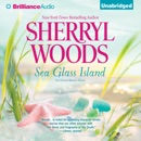 Sea Glass Island: Ocean Breeze, Book 3 (Unabridged) MP3 Audiobook