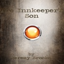 The Innkeeper's Son: The Harven Legacy (Unabridged) MP3 Audiobook