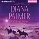 Midnight Rider (Unabridged) MP3 Audiobook
