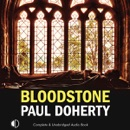 Bloodstone (Unabridged) MP3 Audiobook