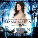 Reluctant Protector: Protectors Series (Unabridged) MP3 Audiobook