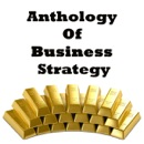 Anthology of Business Strategy (Unabridged) MP3 Audiobook