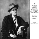 Download A Portrait of the Artist as a Young Man (Unabridged) MP3