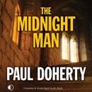 The Midnight Man (Unabridged) MP3 Audiobook