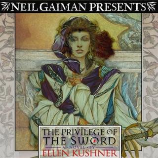 The Privilege of the Sword (Unabridged) E-Book Download