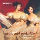 Pride And Prejudice (Unabridged) MP3 Audiobook