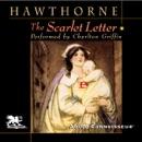 The Scarlet Letter (Unabridged) MP3 Audiobook