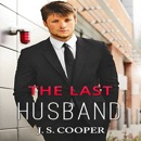 The Last Husband: Forever Love, Book 2 (Unabridged) MP3 Audiobook