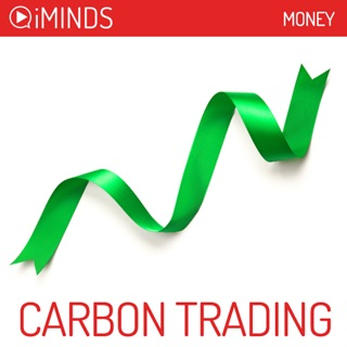 Carbon Trading: Money (Unabridged) E-Book Download
