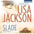 Slade: The McCaffertys, Book 3 (Unabridged) MP3 Audiobook