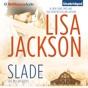 Slade: The McCaffertys, Book 3 (Unabridged)
