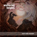 Wuthering Heights [Trout Lake Media Edition] (Unabridged) mp3 descargar