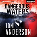 Dangerous Waters (Unabridged) MP3 Audiobook