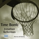 Time Bomb (Unabridged) MP3 Audiobook