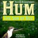 Hum, the Son of Buz (Unabridged) MP3 Audiobook