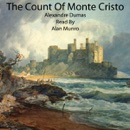 The Count of Monte Cristo (Unabridged) MP3 Audiobook