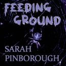 Feeding Ground (Unabridged) MP3 Audiobook