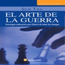 El Arte de la Guerra [The Art of War] (Spanish Edition) (Unabridged) MP3 Audiobook