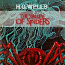 The Valley of the Spiders (Unabridged) MP3 Audiobook