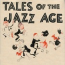 Benjamin Button and Tales of the Jazz Age (Unabridged) MP3 Audiobook