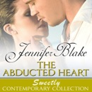 The Abducted Heart (Unabridged) MP3 Audiobook